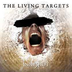 The Living Targets